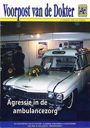 voorpost71_2_apr2005